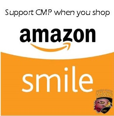 CMP Amazon Smile
