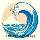 Weekly wave picture